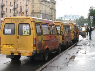 2010-01-20. Все началось с того, что вечером 16 января мужчины сели в маршрутку, следующую до Новочебоксарска.