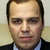 Роман Козлов, генеральный директор компании «Технологии корпоративного  управления».