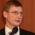 Андрей Никонов, партнер компании «Пепеляев, Гольцблат и партнеры»