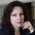 Мария  Жилкина, руководителя проекта «Страховой консалтинг».