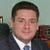 Адвокат, партнер Юридической фирмы «ЛИД Консалтинг» Александр Линников