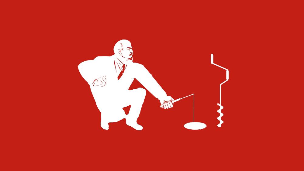Что мешает компаниям увольнять за грубые нарушения и сокращать штат? Юридическая защита Трудовой кодекс трудовой договор Трудовое законодательство суд нарушения заработная плата