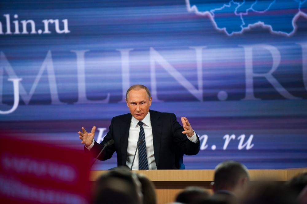 Сберегательный банк приватизирован небудет— Путин