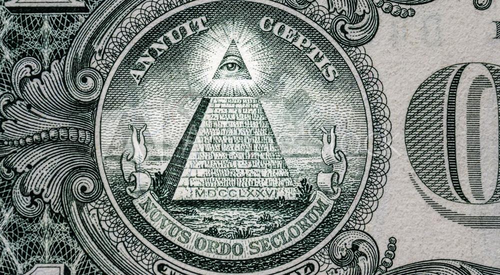Что означает треугольник? ФНС ответила на вопросы о сервисе «Прозрачный бизнес» Юридическая защита