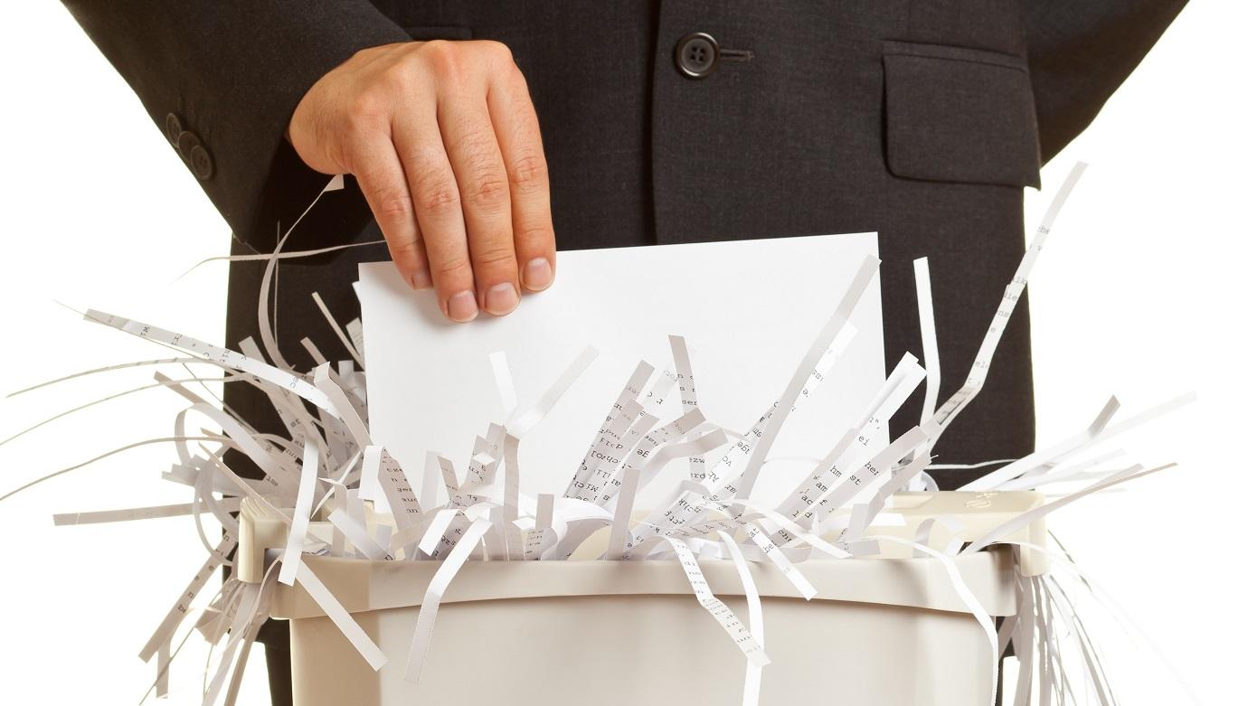 что делать с кредиторами и персоналом юридическое лицо Юридическая грамотность суд кредиты заработная плата