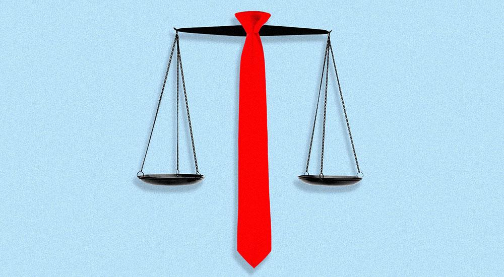 Какие изменения в закон о банкротстве ожидаются в 2019 году? Юридическая защита суд кредиты