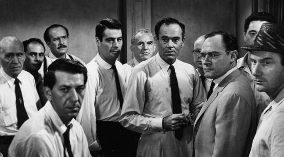 15 лучших фильмов о юристах: что посмотреть на выходных суд Помощь адвоката