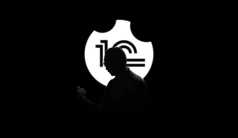 1С теперь не даст обновить программу, если в ней есть следы нелегальных действий