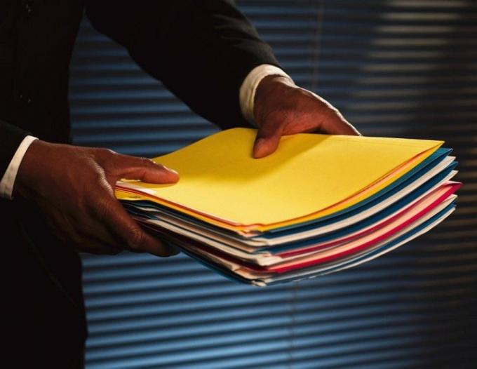 будут ли изменения по типовым уставам ООО Помощь юриста налоговая проверка