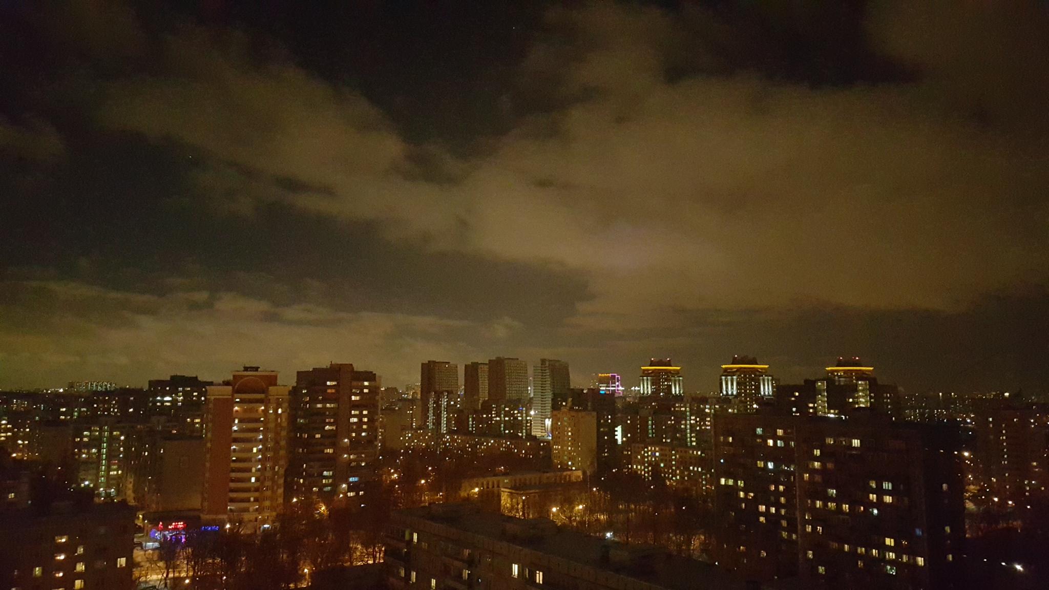 «Житие мое»: отвечаем на частые вопросы от жильцов МКД управляющая компания ТСЖ суд МКД ЖСК видеонаблюдение
