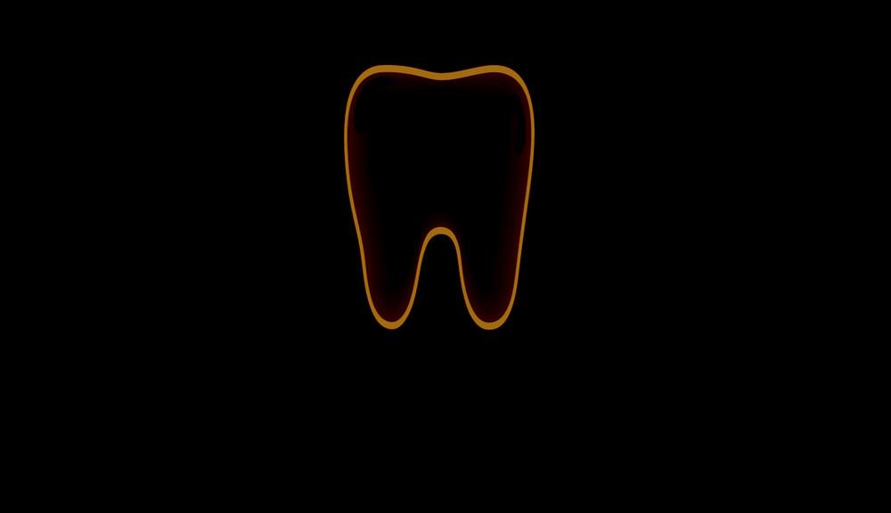 Что делать, если вам вырвали здоровый зуб?
