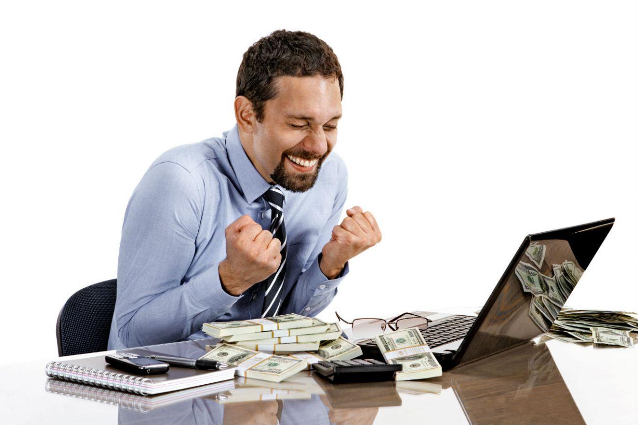 На что жаловаться работникам у ИП и в малом бизнесе Юридическая защита трудовой договор суд субъект малого предпринимательства заработная плата