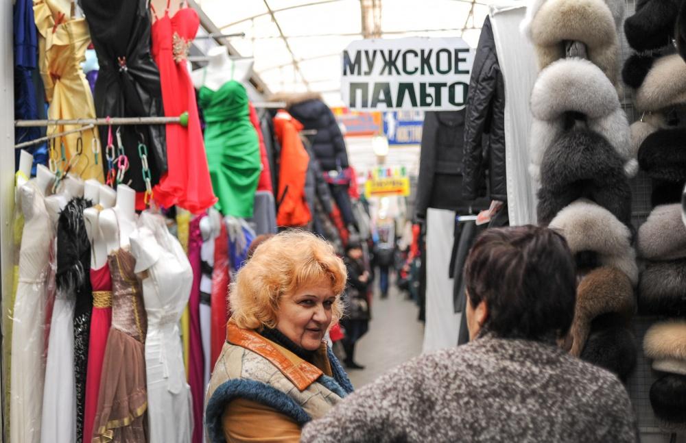 Опрос: больше всего граждан России волнуют рост цен, бедность ибезработица