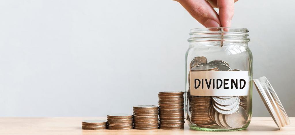 Выплата дивидендов имуществом: какие налоги платить? суд Помощь юриста налогообложение