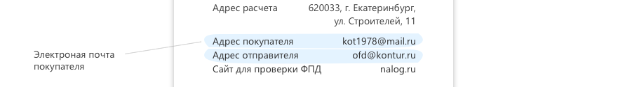 50550505