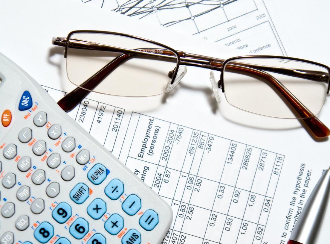 выездная налоговая проверка: