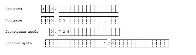 образец заполнения заявления формы р15001