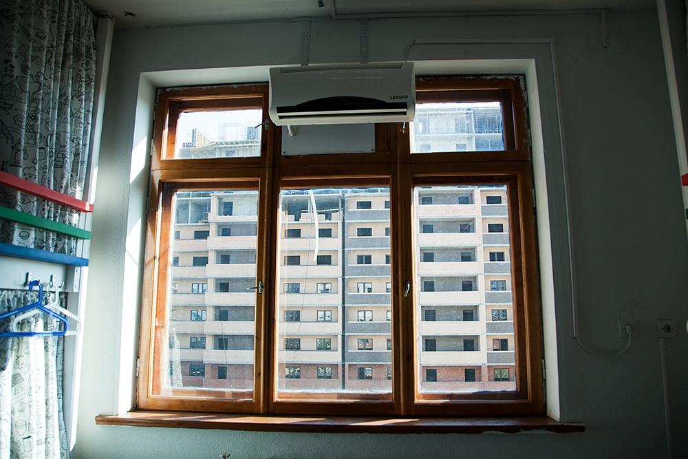 Можно ли выкупить долю в квартире без согласия ее собственника? Юридическая грамотность суд Гражданский кодекс