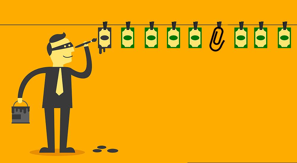 «Ночной бухгалтер». Хорошая новость для тех, кто попал в черные списки банков