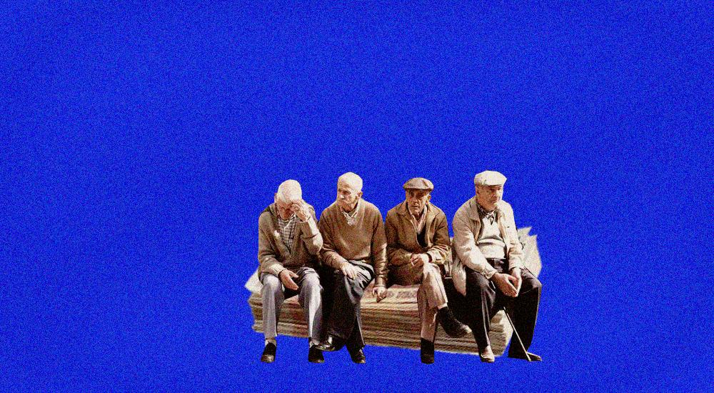 Дают ли ипотеку пенсионерам и как ее можно получить #Коломна