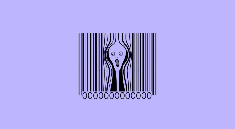 Как маркировка убьет малый бизнес и поднимет цены Юридическая защита