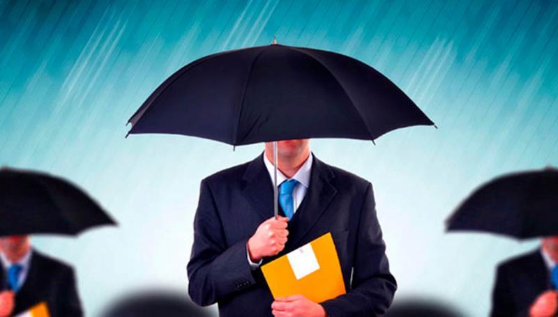 Филиал, представительство, обособленное подразделение: налоговые последствия Юридическая помощь суд налогообложение