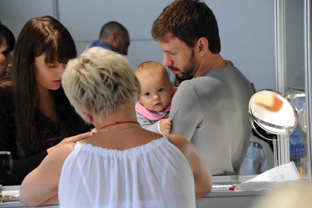 Папа может: право разведенного родителя на встречи с детьми суд Помощь адвоката