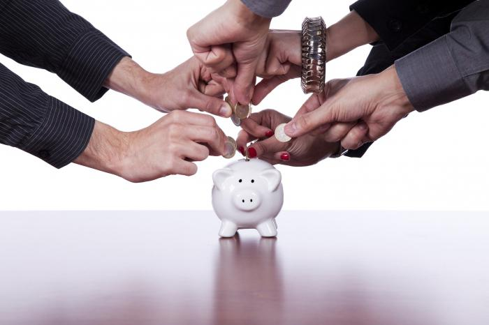 Когда займы становятся вкладами в уставный капитал