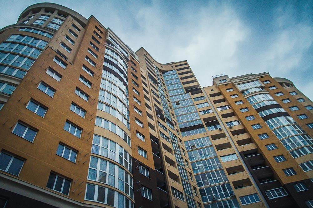 Кадастровая оценка недвижимости: практика судебных споров