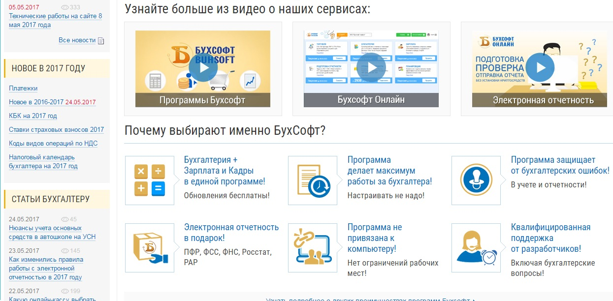 Бухгалтерия онлайн форум срок регистрации ип пенсионном фонде