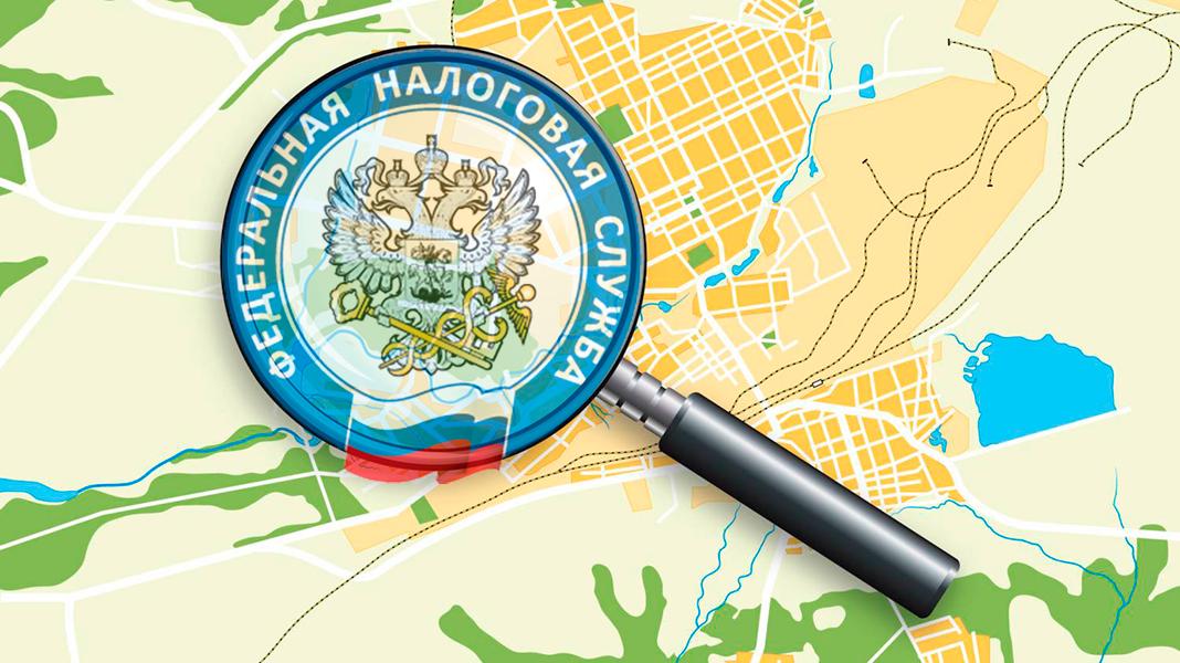 Декларация по земельному налогу за 2018 год: на что обратить внимание Юридическая помощь налоговая проверка КоАП земельный участок