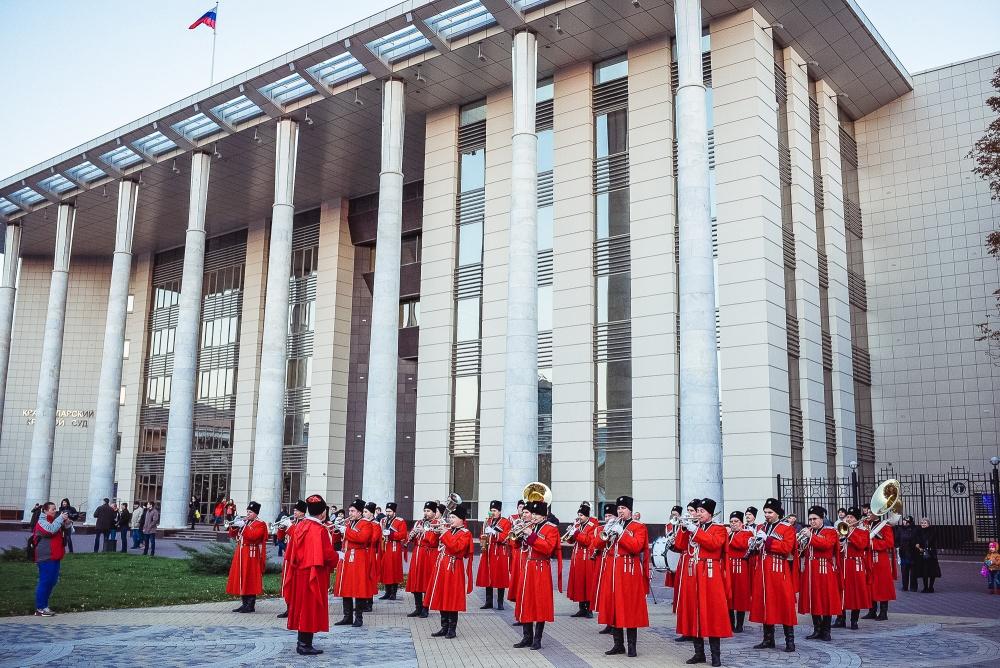 Конституционный и Верховный суды РФ о налогах. Обзор судебных актов за второе полугодие 2015 г. Юридическая помощь суд налогообложение