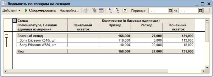 Счет-фактура обособленного подразделения - КПП
