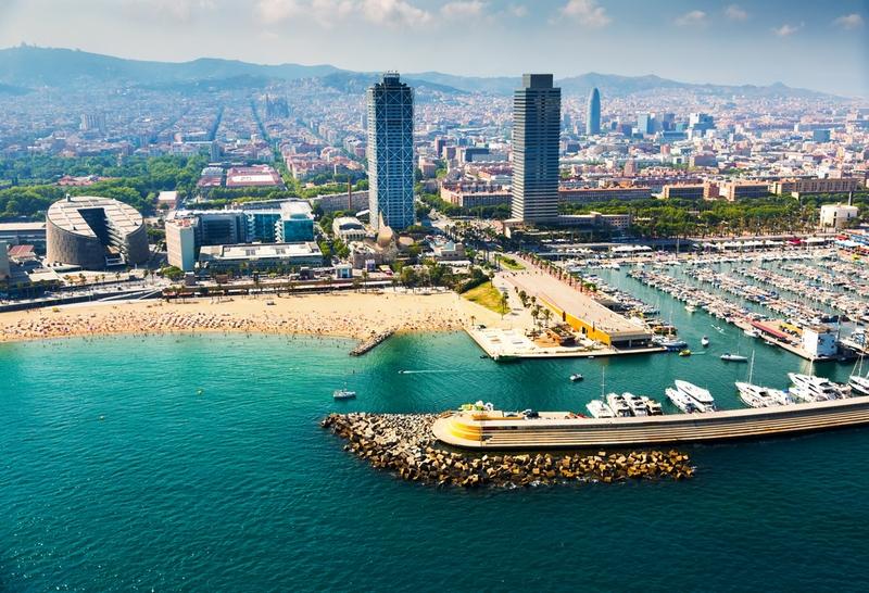 Испания_3