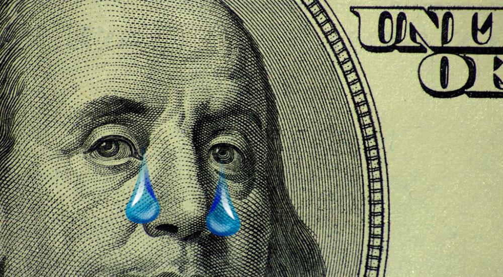 Когда налоговые долги предпринимателя за 2013 год не спишут по амнистии
