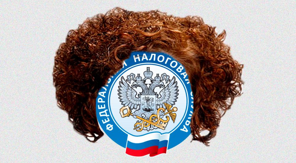 Кто такой Даниил Егоров, новый глава ФНС #Коломна Юридическая грамотность налоговая проверка