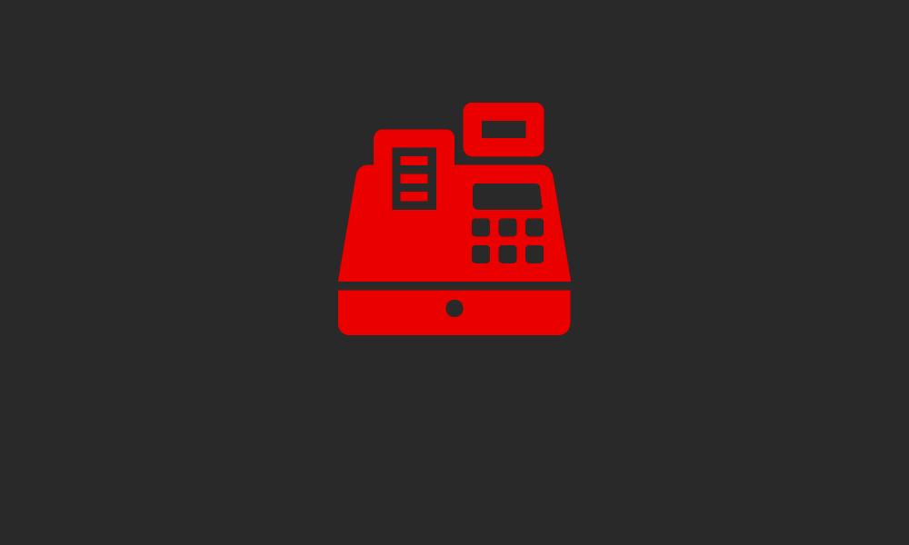 Онлайн кассы при управлении многоквартирными домами: разбираемся с новыми правилами Юридическая помощь ТСЖ предприниматель кредиты ЖСК