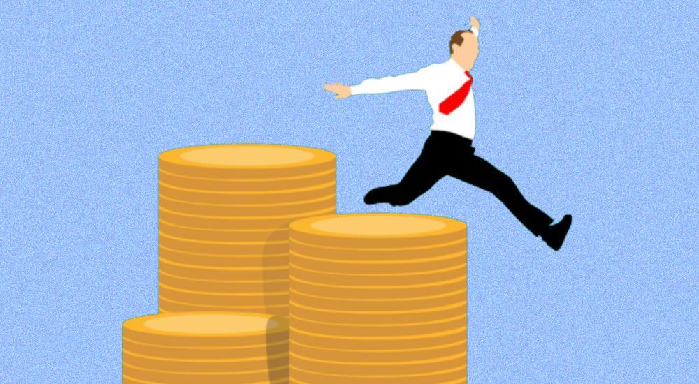 Что изменится в банкротстве физлиц в 2019 году суд Помощь адвоката кредиты банкротство физлиц