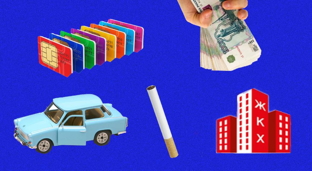 Может ли ИП учесть расходы на каршеринг Помощь юриста автомобиль