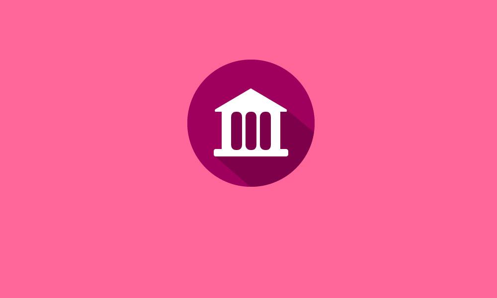 Справки о Доходах по Форме Банка