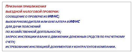 папвпвап