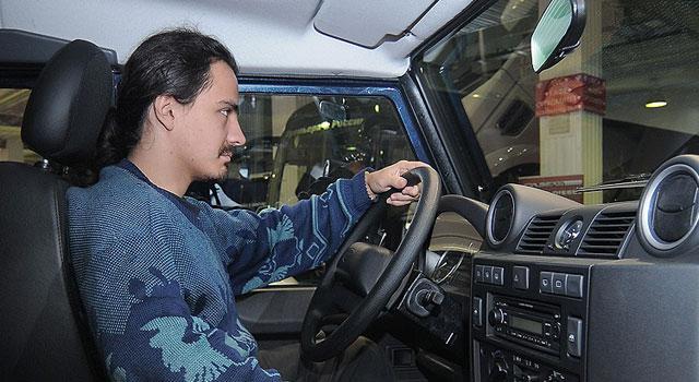 С1июля всем любителям автомобилей придется поменять полис ОСАГО