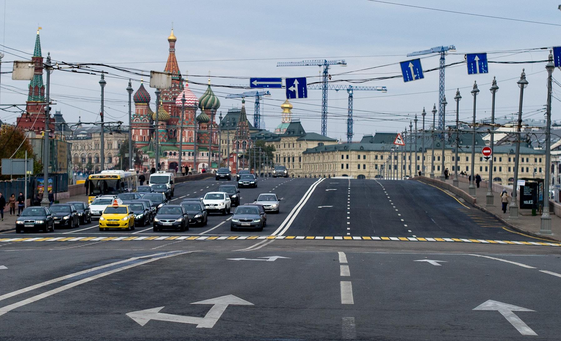Планета оренбург новости дня смотреть онлайн
