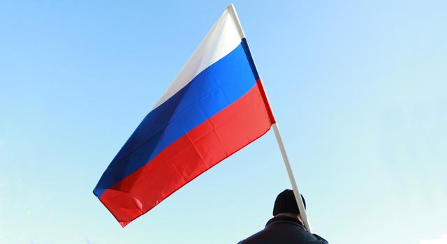 Жители России считают, что кризис в стране – долгосрочный