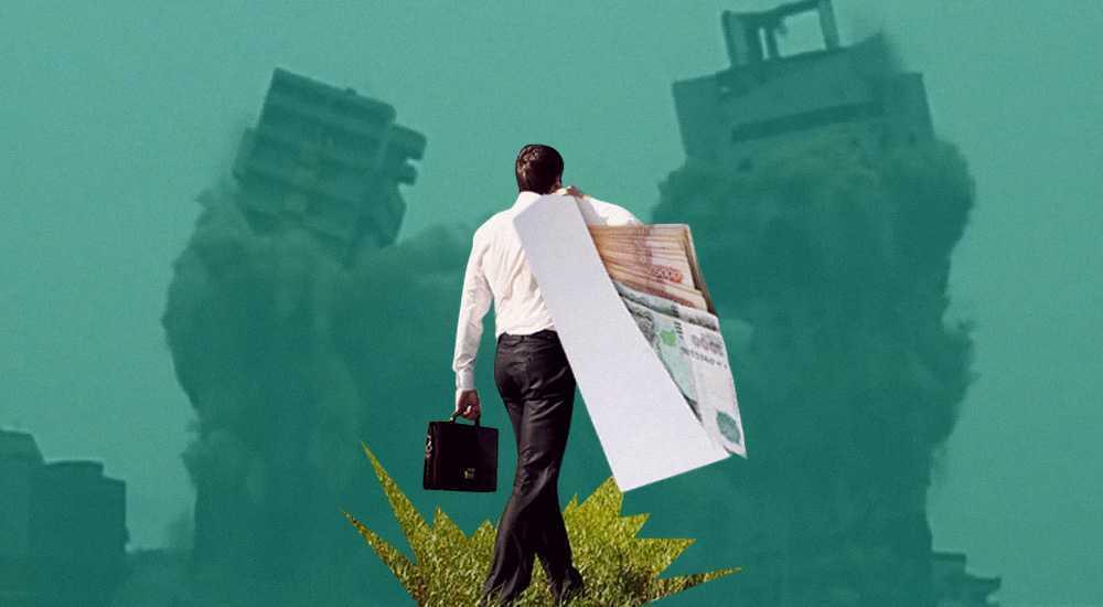 🌴 Работодатели больше не смогут кидать людей на деньги. Готов новый закон #Коломна