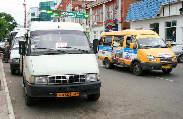 Минтранс внес вДуму законодательный проект онаказаниях занарушение безопасности перевозок