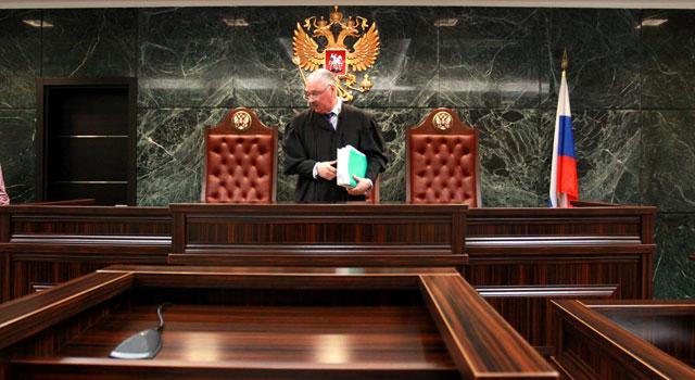 КАС РФ: отличия от Гражданского процессуального кодекса РФ