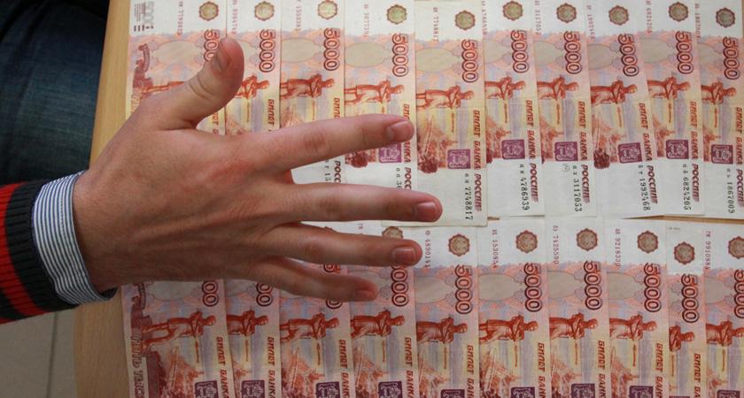 Как вовремя заключить мировое соглашение и сэкономить 6 млн рублей суд