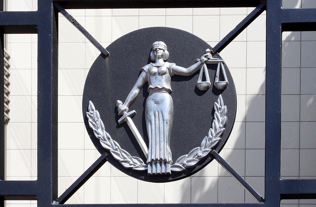 Кредитор поневоле: как взыскать долг по тендерному контракту Юридическая грамотность суд кредиты