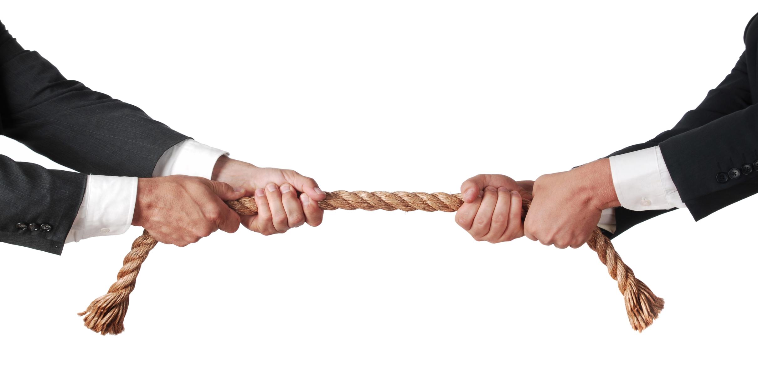ИФНС против налогоплательщика в деле о дроблении бизнеса: кто кого Юридическая грамотность суд налоговая проверка кредиты автомобиль